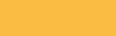 Elvezd header logo